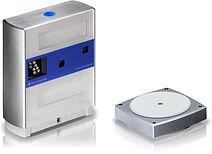 NextEngine 3D Laser Scanner