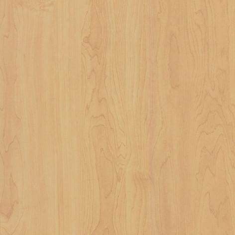 10776-60 Kensington Maple