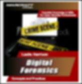 digital-forensics-lab-book.jpg