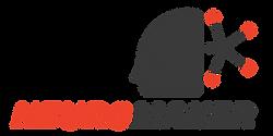 Neuromaker logo