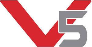 vex-v5-logo.jpg
