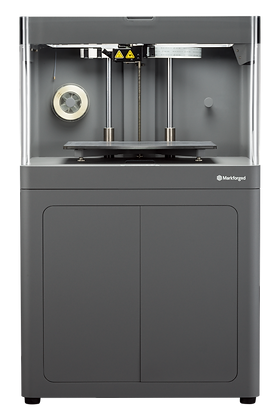 X5 3D printer from Markforged