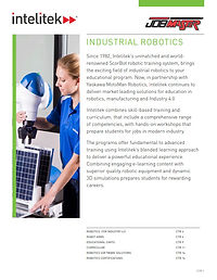 industrial-robotics-cover.jpg