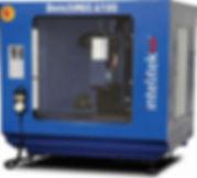 intelitek cnc computer numeric control rapid prototyping cam cam benchmill