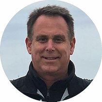 Joel Peel Learning Labs Florida Regional Manager