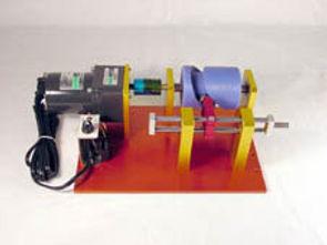 Sun Equipment Cylindrical CAM Motion Mechanism CCM 61403