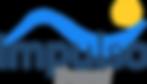 Logo_Impulso-1.png