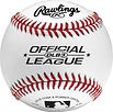 Rawlings synthetic baseball.jpg