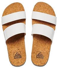 reef cushion bounce vista hi sandals.jpg