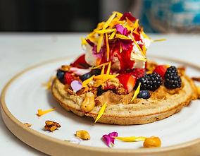 fresh_fruit_waffle_photo.jpg