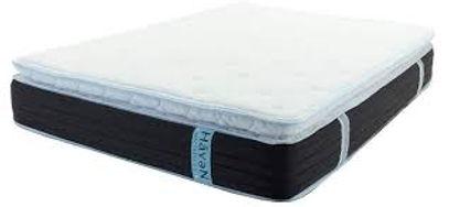 haven mattress.jpg