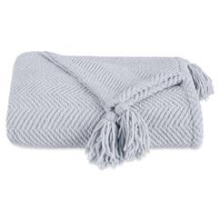 Vegan Throw Blankets