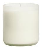 saje-after-the-rain-candle-705309-a03.pn