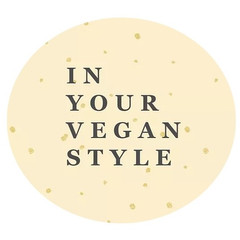 In Your Vegan Style
