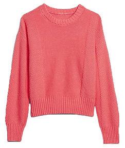 gap mix-stitch crewneck sweater 2.jpg