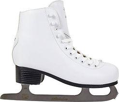 roces paradise white figure skates.jpg