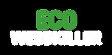 Eco_Weedkiller_logo_negative_CMYK.tif