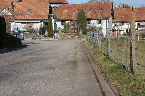 Wischen1.jpg