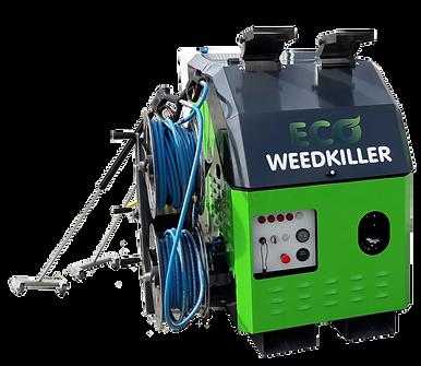ecoweedkiller-550x556.png