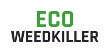 Eco_Weedkiller_logo_positive_CMYK.tif