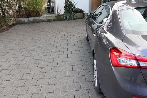Parkplatz7.jpg