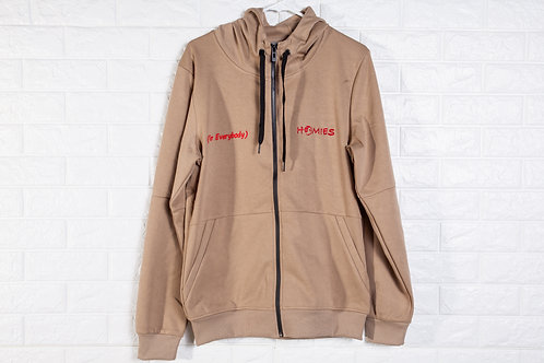 """""""For Everybody"""" Homies Jogger Suit"""