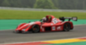 radical-sr3-rs-02.jpg