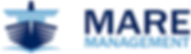 mare logo.png