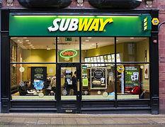 subwayfront.jpg