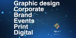 Campagnes digitales visuelles