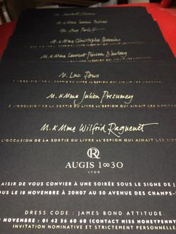 invitations_calligraphiées