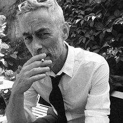 Xavier Péron