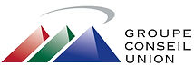 Logo GCU final RVB der.jpg