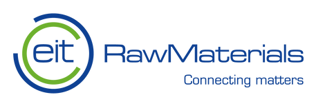 RM-Logo_600px.png