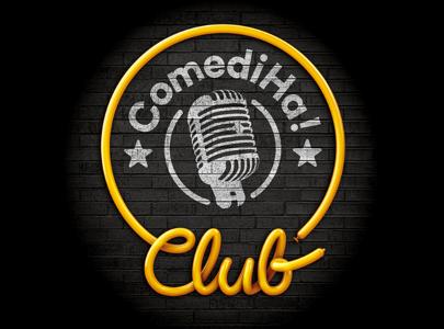 Ouverture du ComédiHa! Club à Québec