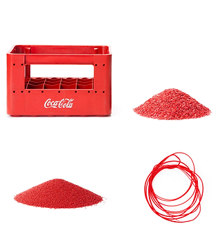 Coca_cola_combined.png