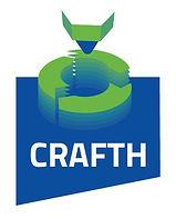 LogoCRAFTH_1.JPG