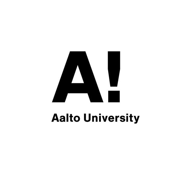 Aalto_EN_21_BLACK_1_Original.png