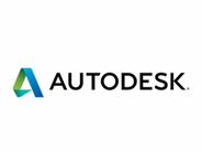 autodesk-logo-300x225.png