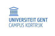 logo_UGent_CK_NL_RGB_2400_kleur.png