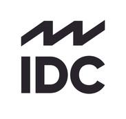 IDC_industrial design center.jpg