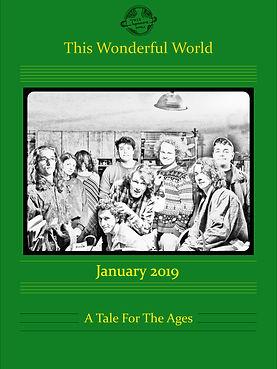 January Cover.jpg