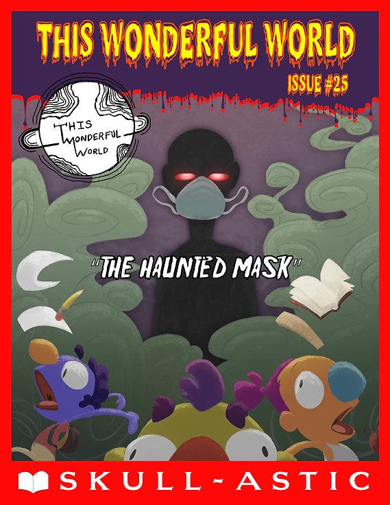 October Cover-01.jpg