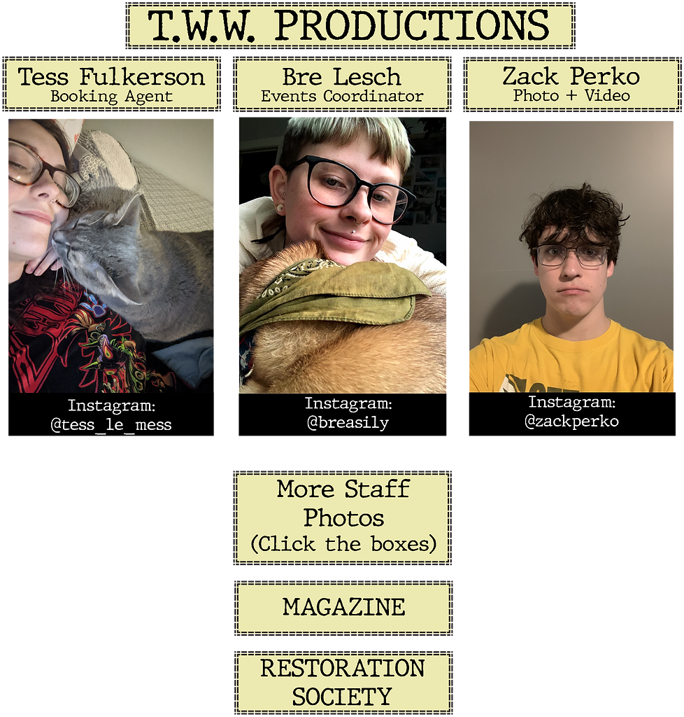 Productions Quarantine Staff Page.png
