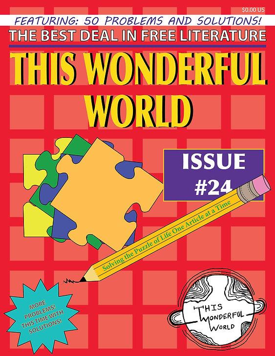 September Cover-01.jpg