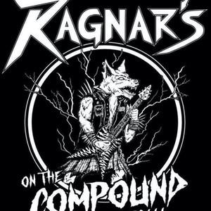 Ragnar's T-Shirt