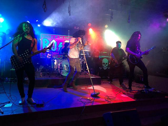 RockIndoor2.JPG