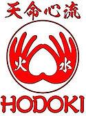 Logo Ecole Hodoki