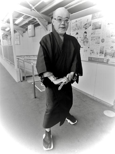 Kitami Toshiharu.jpeg