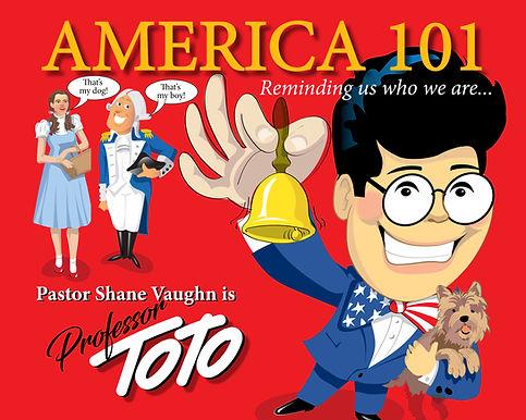 America 101 Book 8_25_21-1.jpg